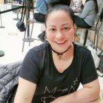 Profile photo of Nora