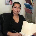 Profile photo of Marcela Ruelas
