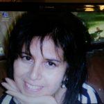 Profile photo of Herminia Loretz