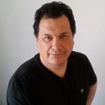 Profile photo of Cristian